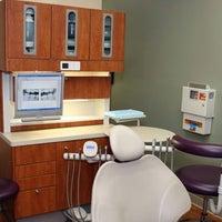 Photo taken at Caselle Dental, LLC by Caselle Dental, LLC on 11/26/2014