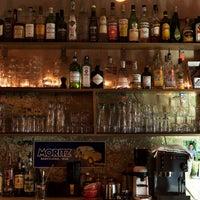 Das Foto wurde bei Moritz Bar von Moritz Bar am 5/6/2014 aufgenommen