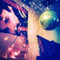 Das Foto wurde bei Moritz Bar von Moritz Bar am 8/8/2014 aufgenommen