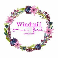 Windmill Floral Expressions