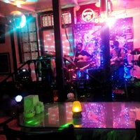 Photo taken at Pasha by Altan T. on 5/5/2014
