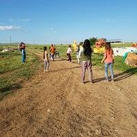 Photo taken at Eflatun Pınarı by Grapes ✌. on 6/4/2016