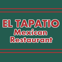 El Tapatio Mexican Restaurant