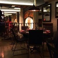 Foto tomada en Restaurante Margherita por abdulaziz el 9/20/2016