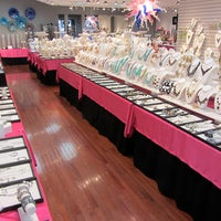 Photo taken at Its A Bling Thing by Its A Bling Thing on 5/5/2014