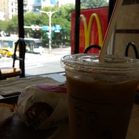 Photo taken at 麥當勞 McDonald's by 聰 Cong 垣. on 8/21/2016