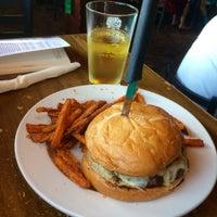 Photo taken at Cornucopia Restaurant by Daniel C. on 6/21/2015