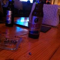 Photo taken at Jack Pub by Aylin C. on 6/15/2014