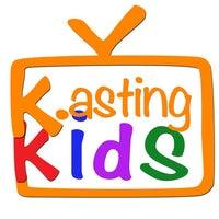 Photo taken at Projeto K.asting Kids by Karla Bianca . on 7/13/2013