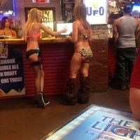 Photo taken at Redneck Heaven by Chris C. on 6/18/2013