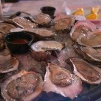 2/15/2013にSpring K.がPier 424 Seafood Marketで撮った写真