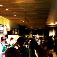 4/13/2013にsidedishがStarbucks Coffeeで撮った写真