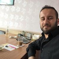 Photo taken at Güntekin ticaret by Mikail G. on 11/16/2016