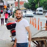 Photo taken at Güntekin ticaret by Mikail G. on 7/7/2017