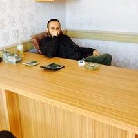 Photo taken at Güntekin ticaret by Mikail G. on 11/7/2016