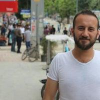 Photo taken at Güntekin ticaret by Mikail G. on 6/16/2017
