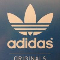 adidas factory outlet tallinn