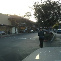 Photo taken at Sprouts Farmers Market by Sandman H. on 1/29/2013
