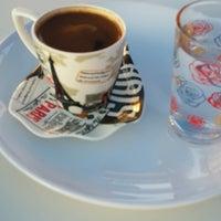 8/29/2016 tarihinde Sultan E.ziyaretçi tarafından Altınordu Manzara Cafe'de çekilen fotoğraf