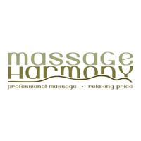 Photo taken at Massage Harmony by Massage Harmony on 5/6/2014