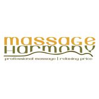 Photo taken at Massage Harmony by Massage Harmony on 5/27/2014