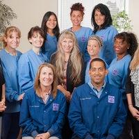 Photo taken at Naylors Court Dental Partners by Naylors Court Dental Partners on 10/5/2015