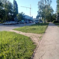 Photo taken at Сорренто by Ангелина П. on 7/8/2014