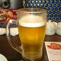 Photo taken at 和食居酒屋 魚吉鳥吉 by Okazaki M. on 9/2/2015