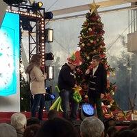 Photo taken at Castelo de Penela by Sancha V. on 12/14/2014