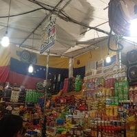 Foto tomada en Mercado Melchor Ocampo (Medellín) por R@Y el 6/22/2013