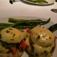 Photo taken at Bonefish Grill by Glo J. on 6/5/2016