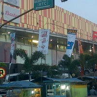 Photo taken at Rancaekek Trade Center (RTC) by Adhiet E. on 5/7/2014