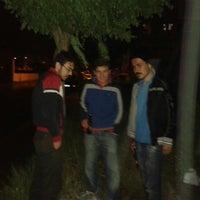 Photo taken at Taş Bar by Ümit D. on 6/14/2014