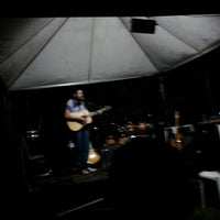 Photo taken at sitio do Dodô by Gustavo L. on 4/6/2013