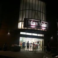 Photo taken at MaxValu by Eartravit M. on 8/22/2016