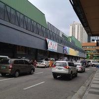 Photo taken at Shoppesville by Mon M. on 8/23/2013