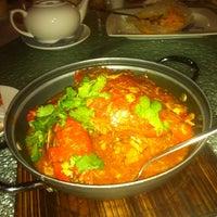 Photo taken at Jumbo Seafood Restaurant by Tibor P. on 1/21/2013