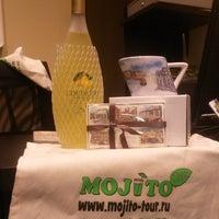 6/26/2014にMojito-турがMojito-турで撮った写真