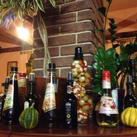 Photo taken at Budvar pub by Slavomír S. on 11/6/2012