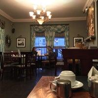 Photo taken at Osborne Rd Hotel by Slavomír S. on 1/17/2016