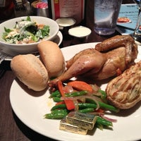 Photo taken at Coaches Sports Bar & Grill by ✈️Cordell333 C. on 1/2/2013