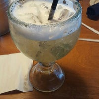 Photo taken at Texas Roadhouse by Troy T. on 6/11/2016