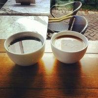 Barnie S Coffee Kitchen Menu Winter Park