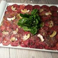 Foto tomada en Porto Vecchio Cucina Italiana por Porto Vecchio Cucina Italiana el 5/8/2014
