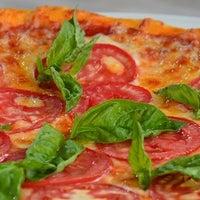 Foto tomada en Porto Vecchio Cucina Italiana por Porto Vecchio Cucina Italiana el 6/6/2014