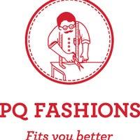 Photo taken at PQ Fashions - Clothing Alterations, Tailor and Dressmaker by PQ Fashions - Clothing Alterations, Tailor and Dressmaker on 5/8/2014