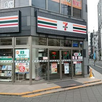 Photo taken at 7-Eleven by だし on 9/16/2017