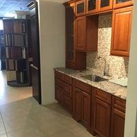 KBR Kitchen & Bath - Fairfax, VA