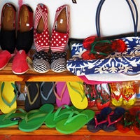 Photo taken at ART SPACE MUINE - shop with exclusive cloth, arts, travels by Elena A. on 5/8/2014