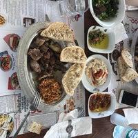 Photo taken at HacıMemişGurme by Metin on 9/30/2017